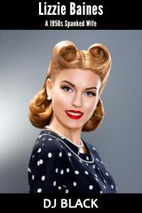 1950s wife