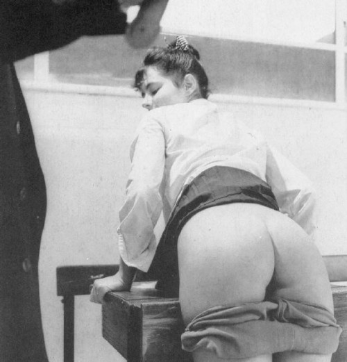 desk top caning