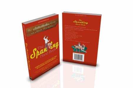 spanking handbook