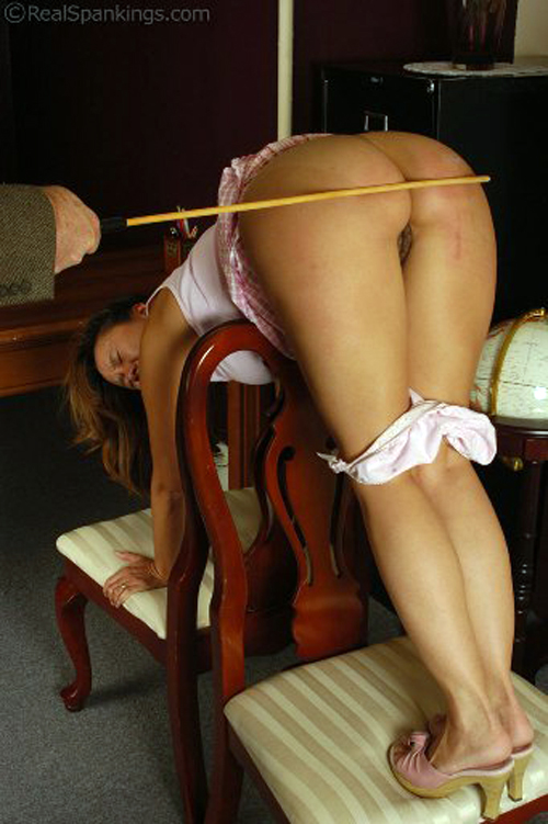 caned-on-a-chair