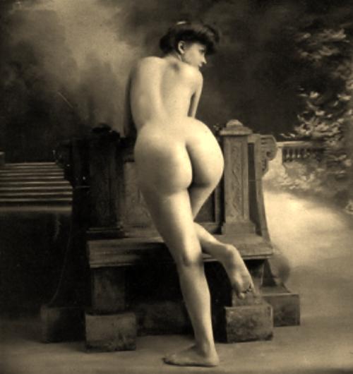 companion nude