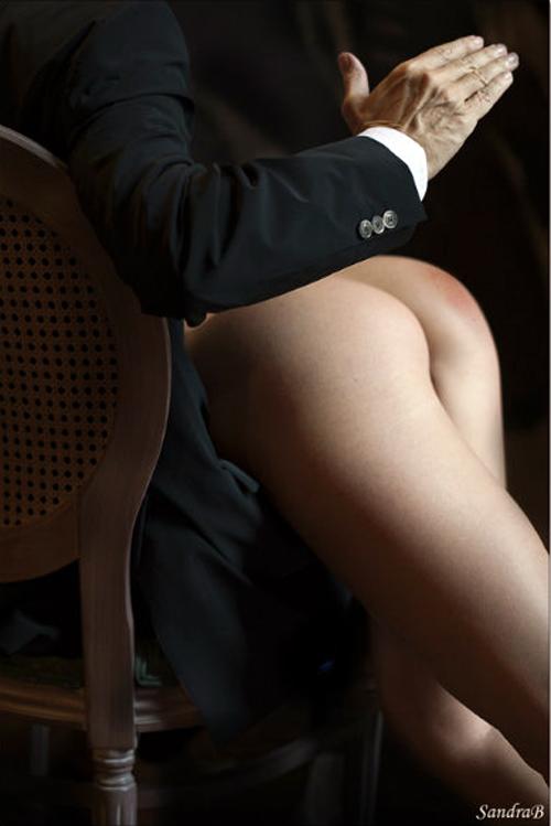 spanking-otk