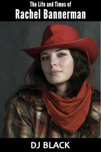 Rachel Bannerman