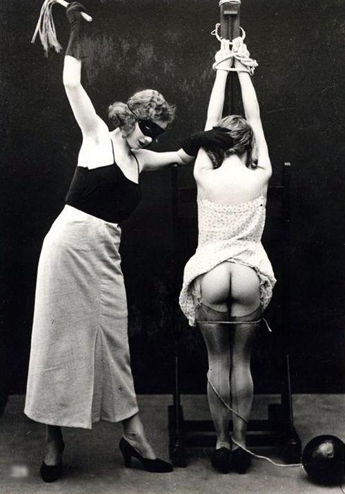 spanking whip BDSM
