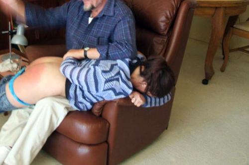 spank-me-daddy-phone-sex