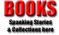 0 books