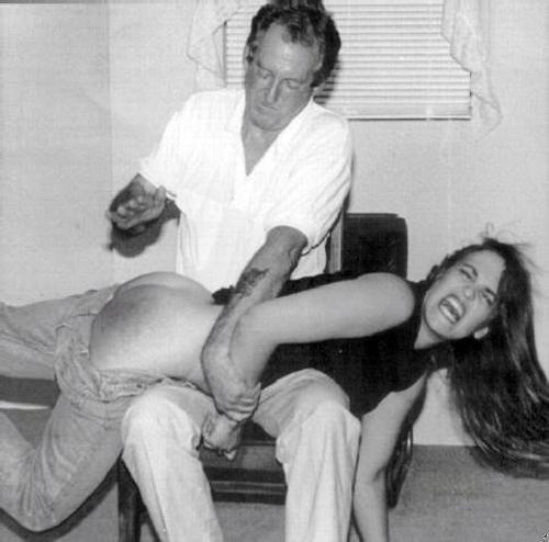 embarassment spanking2