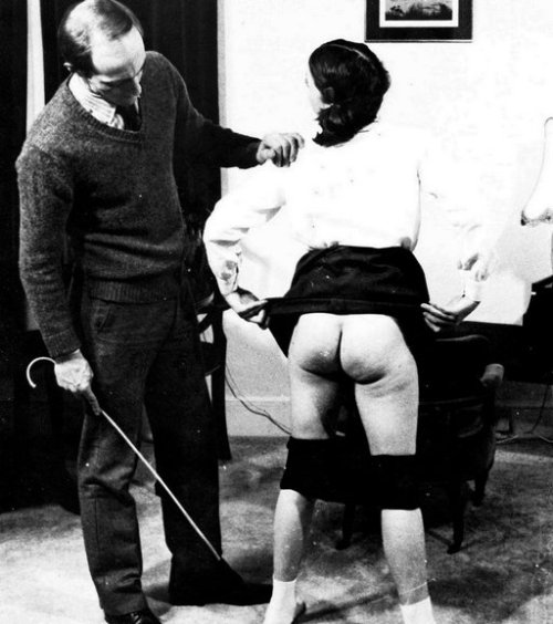 defiance caned
