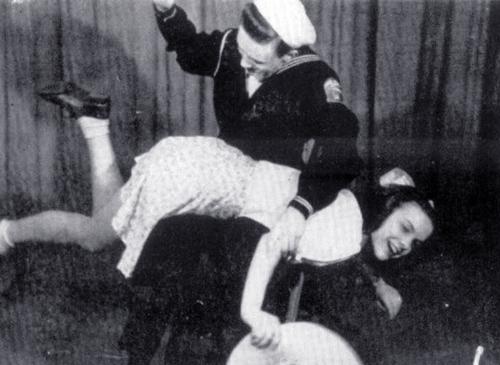 stage spanking2