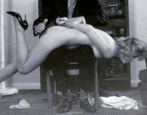 1950s-office