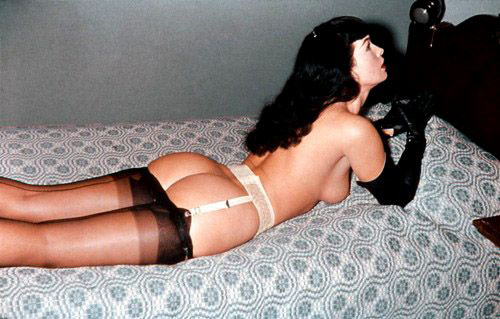 bettie-page2