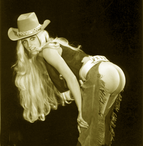 cowgirl trouble2