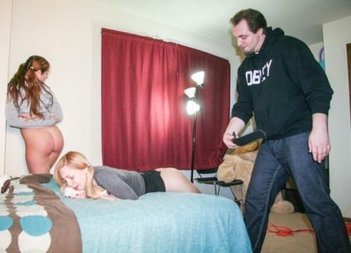 naughty-girls-spanking-640x463