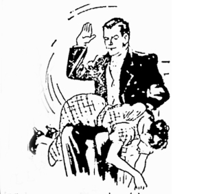 1-1930s OTK