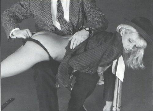 60s OTK