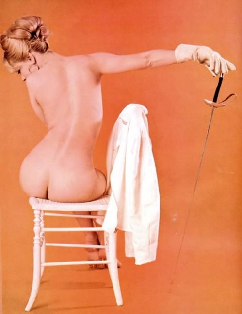 1960s-fencer-