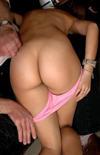 otk-spanking-02