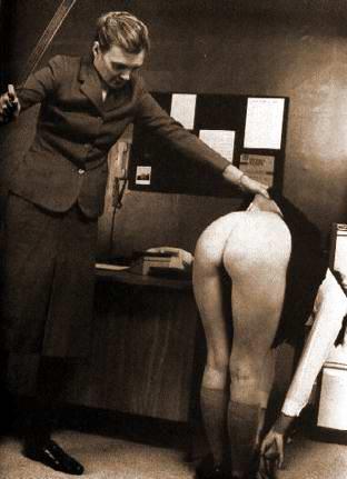 spanking001