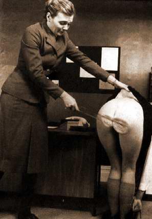spanking002