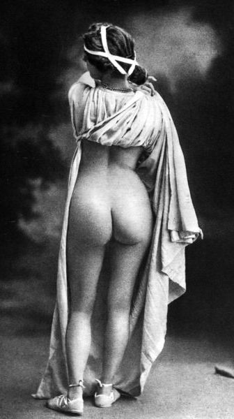 vintage nude02