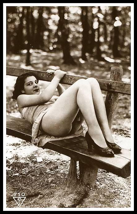 vin bench