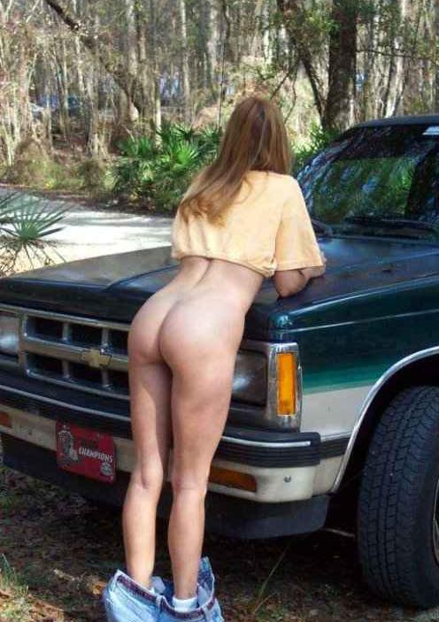 11a over-truck-hood