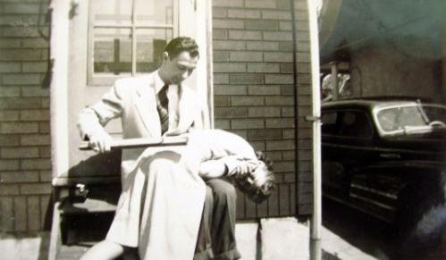 vin 1950 domestic