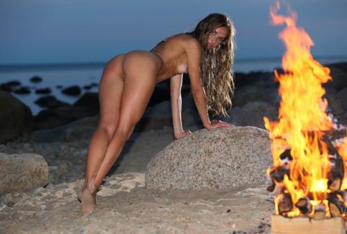 bonfire 91978