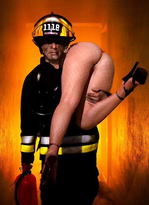 ! fireman_chief