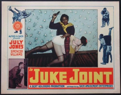 !wr juke joint17616