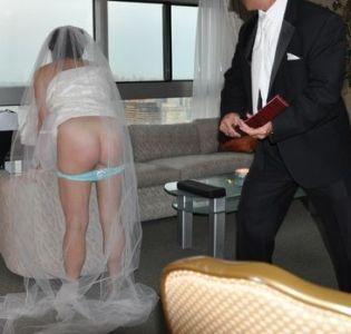 bride nxs-bride