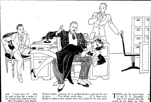 !1 sps 8-8-1931