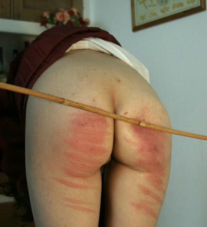 caned 18 (1)