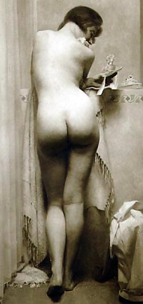 vin-nude2