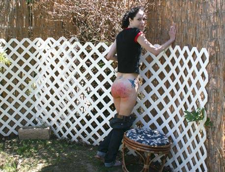wwr bubble-bottom-spankings