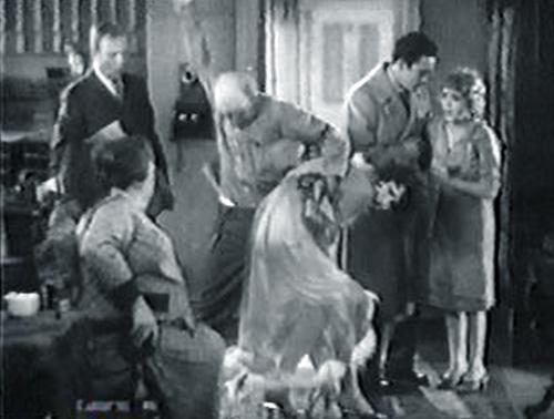 movie 1927 my best girl