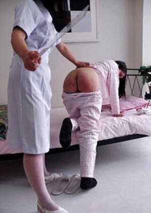wr ai exan-nurse