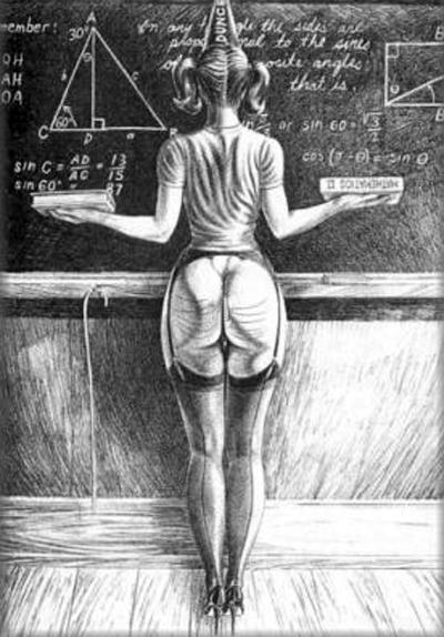 benson blackboard