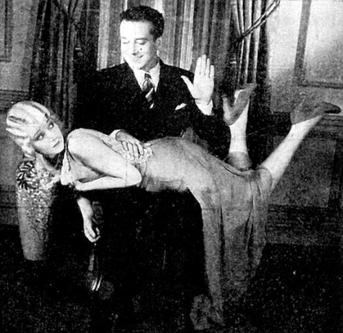 1930_In_the_Next_Room_Alice_Day_Jack_Mullhold