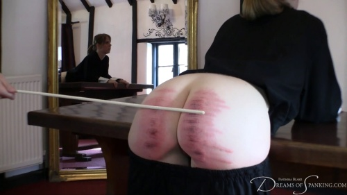 Dreams-of-Spanking_final-test053