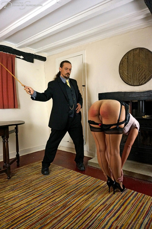 dreams-of-spanking_her-training062-1