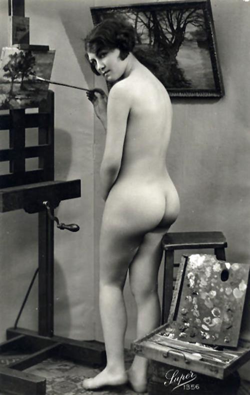 1vin 1920s2