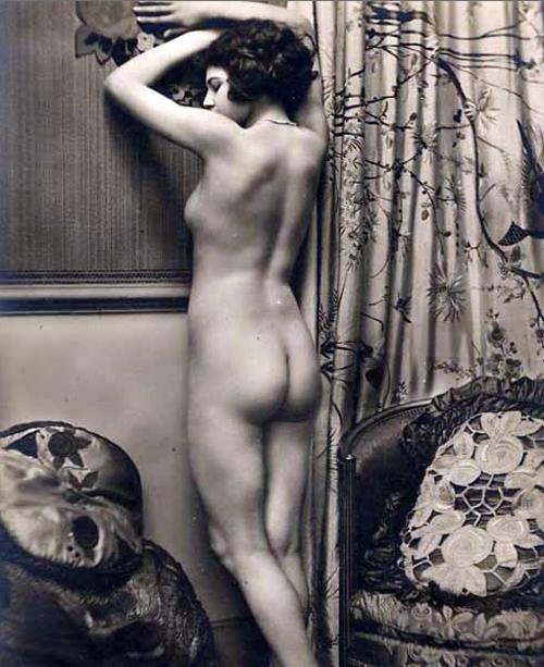 1vin 1930s