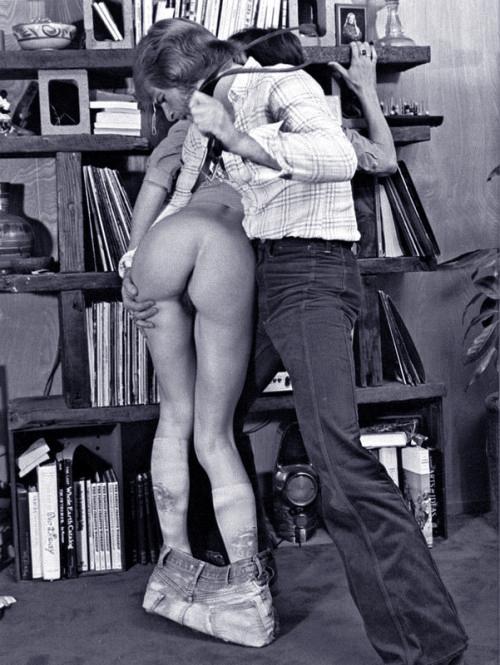 3vin 1970