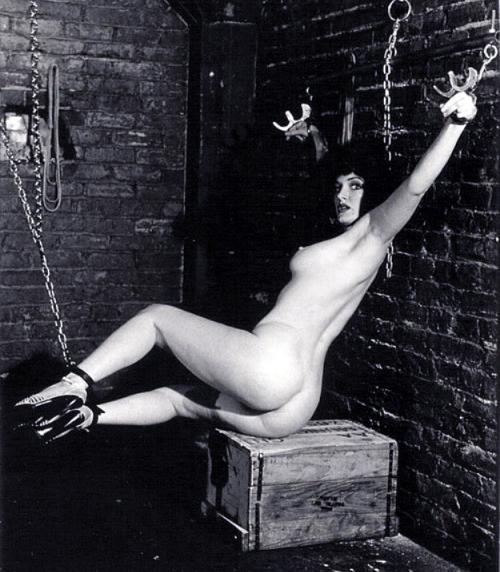 0vin2 slave