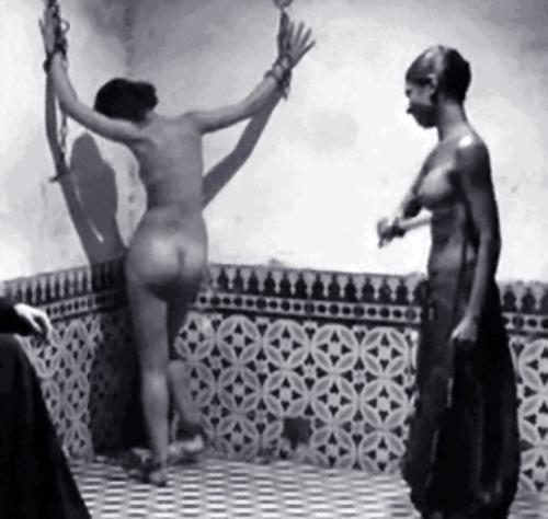 0vin2 slaves