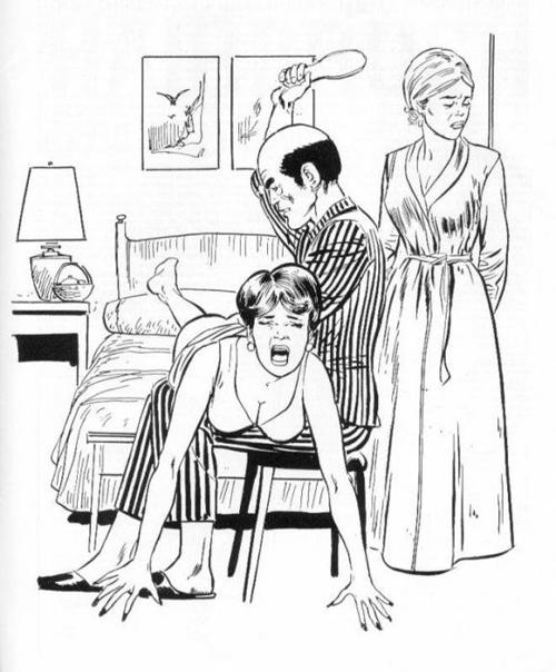 1art US marital