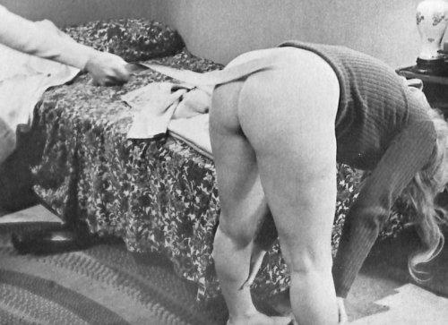 1c strap-spanking-60s-800