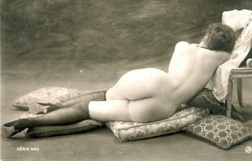 00vin 1900s