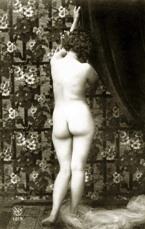 00vin 1910s